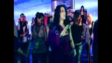 Daim Buqe Lala Maximum 2013 (official Video) Hd