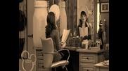 Забавни моменти от Sonny With A Chance - за конкурсът на Avril - Lavigne - Fens.dir.bg