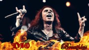 Dio - Breathless