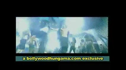 Pump It Up (chance Pe Dance)[www.djmaza.com].flv