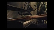Chopin - Ocean Etude