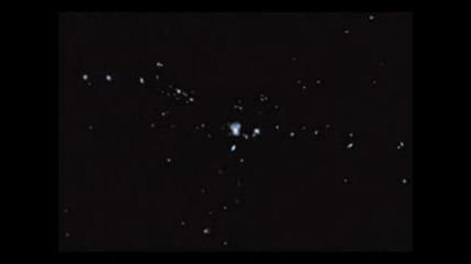Hubble Space Telescope - Chapter 9 Pt.1