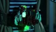 Kamen Rider W episode 06
