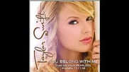 Taylor Swift $n:mni
