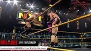 Breezango vs. Imperium: WWE NXT, June 15, 2021