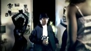 ludacris - How low high Quality