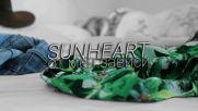 Sunheart - От Мен Зависи (Official Video)