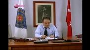 Перла - Gümüş , епизод 39 цял, бг аудио