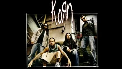 Korn - Jingle Bells