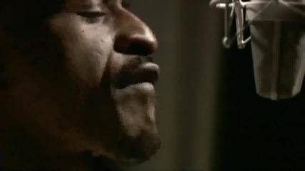 Dj Premier feat Rakim, Nas Krs One - Classic (video)