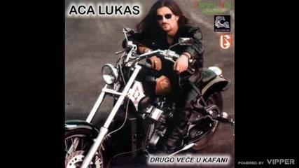 Aca Lukas - Samo stara navika - (audio) - Live - 1999 HiFi Music