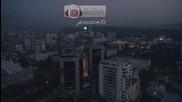 Sako Polumenta - Kralj __ Official Video 2012 Hd