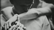 Guardate ft. Koku - Love advice (original Mix)