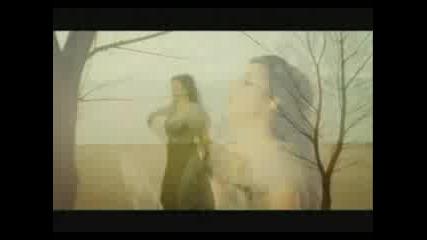 Драгана - Све Бих Дала Да Си Ту