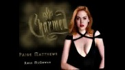 Love Spit Love - How Soon Is Now [ Charmed pictures ]
