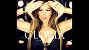Gloriq - Do poslednata sylza
