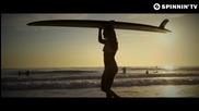 Ferreck Dawn vs Franky Rizardo feat Torica - Baby Slow Down ( Official Music Video)