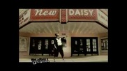 New!!! Three 6 Mafia - Lil Freak Hq
