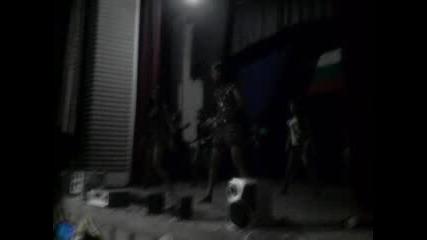 to0p koncert..2011
