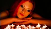 !!! За Първи Път!!! ( Hot Mix 2011 ) Natasha Hagen - Sweet La La Love