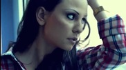 2014 New Ivana Risovic - Slucaj izgubljen (official Hd Video) 2014