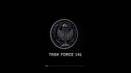 Call of Duty Modern Warfare 2 - Part ( 4/28 )