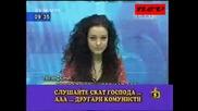 Господари На Ефира - Волен Иванов Кунчев - Левски Бг Простотия!