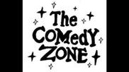 Ние обичаме комедийте