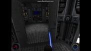 играта междузвездни войни джедай бездомник - етап 7 част 10