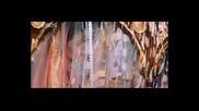 Hamesha Tumko Chaha song - Devdas - Youtube