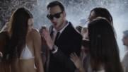 - Panos Kalidis - Eho giorti - Official Video Clip