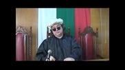 Тв Шоу Камикадзе - Адвокат