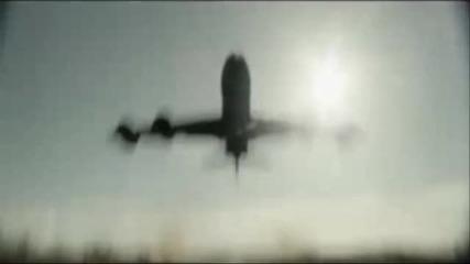 2011 Bmw 5 Series trailer -- Webcars.bg