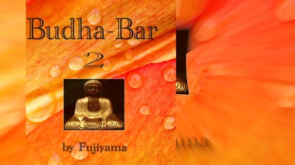 Yoga, Meditation and Relaxation - Amazonian Drop (Budha Bar Vol. 2)