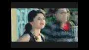 Selena Gomez - Tell me something I gon`t know