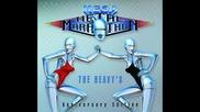 The Heavy's Mega Metal Marathon - Hardwear Mix