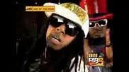 Lil Wayne Ft. T - Pain & Mack Maine - Got Money