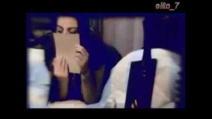 Tda y Ccea { Maite y William } No Se Vivir Sin Ti [ Merche ft Alex Ubago ] !!! Превод !!!