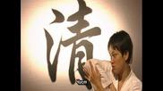 [ Bg Sub ] Yukan Club - Епизод 5 - 1/2