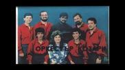 ivan ivanov i ork.kozari - kamerav kamerav 1992