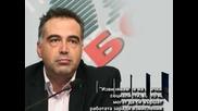 Антон Кутев: Съжалявам, че думите ми се използват във вреда на БСП