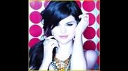 Selena Gomez - Naturally [full Song]