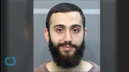 Uncle of Chattanooga Shooter Just a Businessman