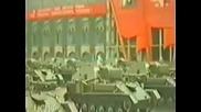 Сталин - враг на капиталисти , фашисти и експлататори