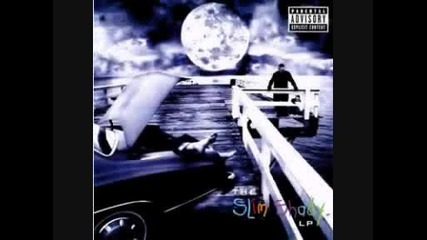 Eminem - The Slim Shady Lp [full Album]