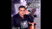 Adrian Copilul Minune Super Pesen 2008