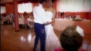 000 Wedding Trailer Natalia & Nino 22-08-2015 Hd
