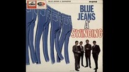 The Swinging Blue Jeans - Good Golly Miss