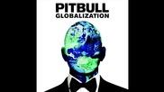 2о15! Pitbull ft. Sean Paul - Ah Leke ( Аудио )