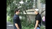 t33nd@y - първият българскит тийн филм